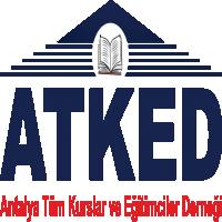 Antalya Tüm Kurslar ve Eğitimciler Derneği
