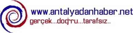 Antalya'dan Haber