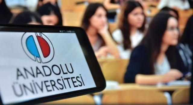 AÖF Öğrencileri DİKKAT