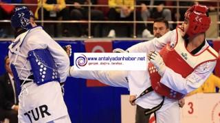 Muhammet Recep ÇetinKaya' EuropeWorld Spor'a konuk oldu.