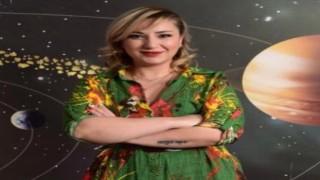 Haftanın astrolojik göstergeleri neler?